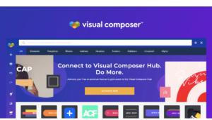 Visual Composer Review