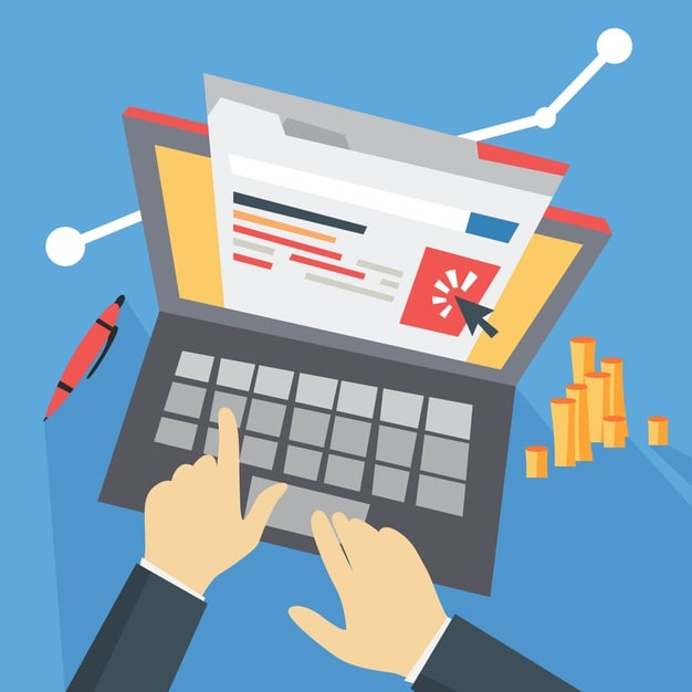 best PPC managenent company guide