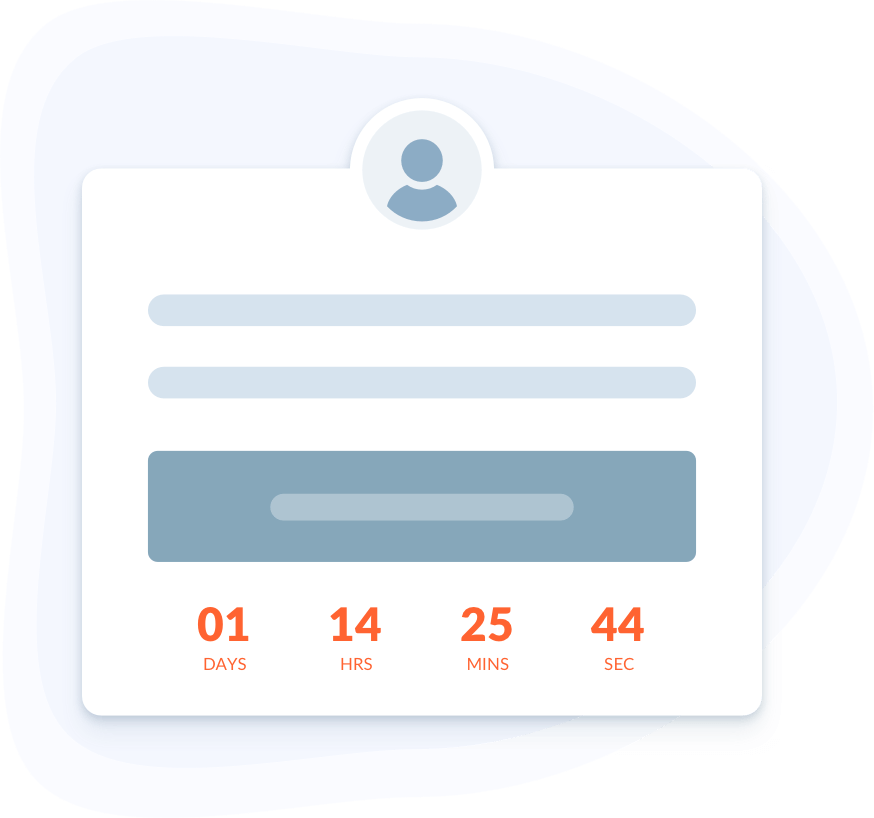 ConvertBox Review-Countdown timers for campaigns
