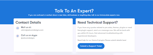 Customer Support Documention- StoreMate Review