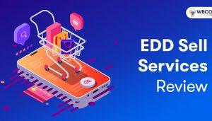 EDDreview-Overview