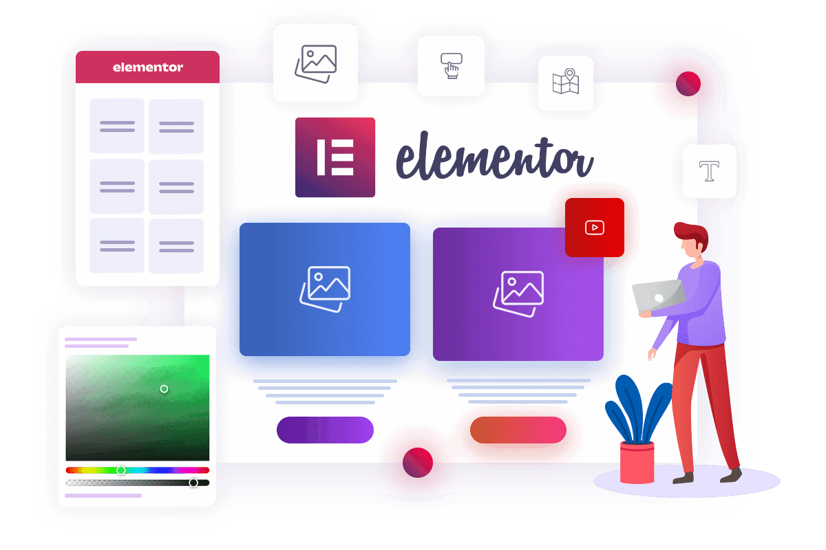 Frontend editor- StoreMate Review