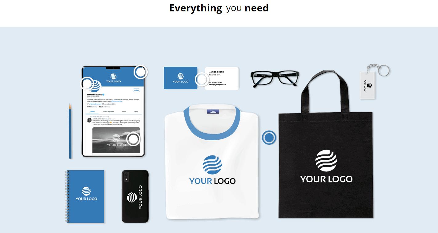 SMASHINGLOGO-_A-New-Way-Of-Logo-Design- (1)
