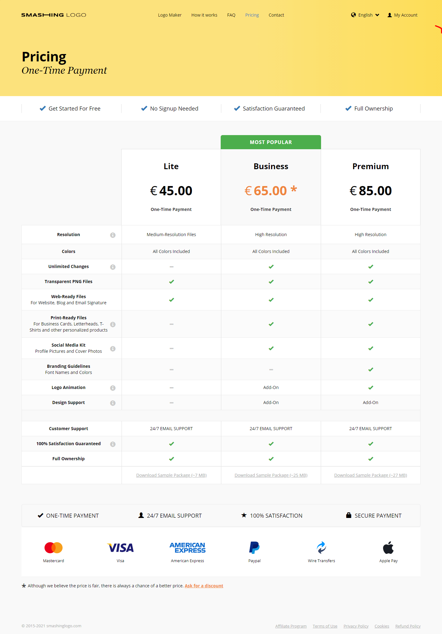 SMASHINGLOGO-_Pricing