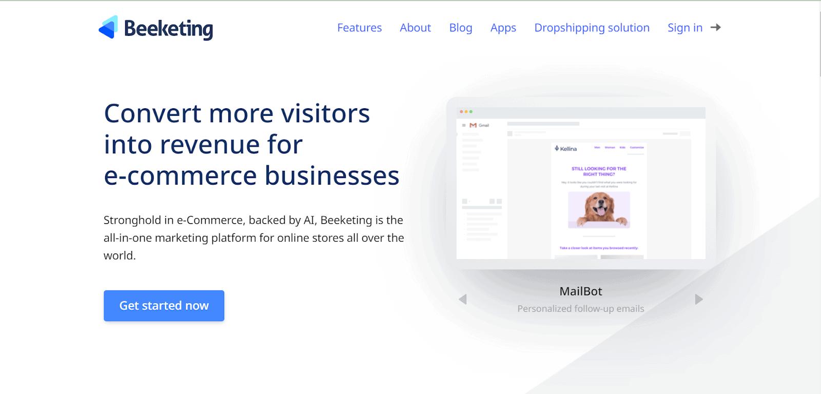 ShopBase User Base-Overview