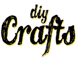 diy logo maker