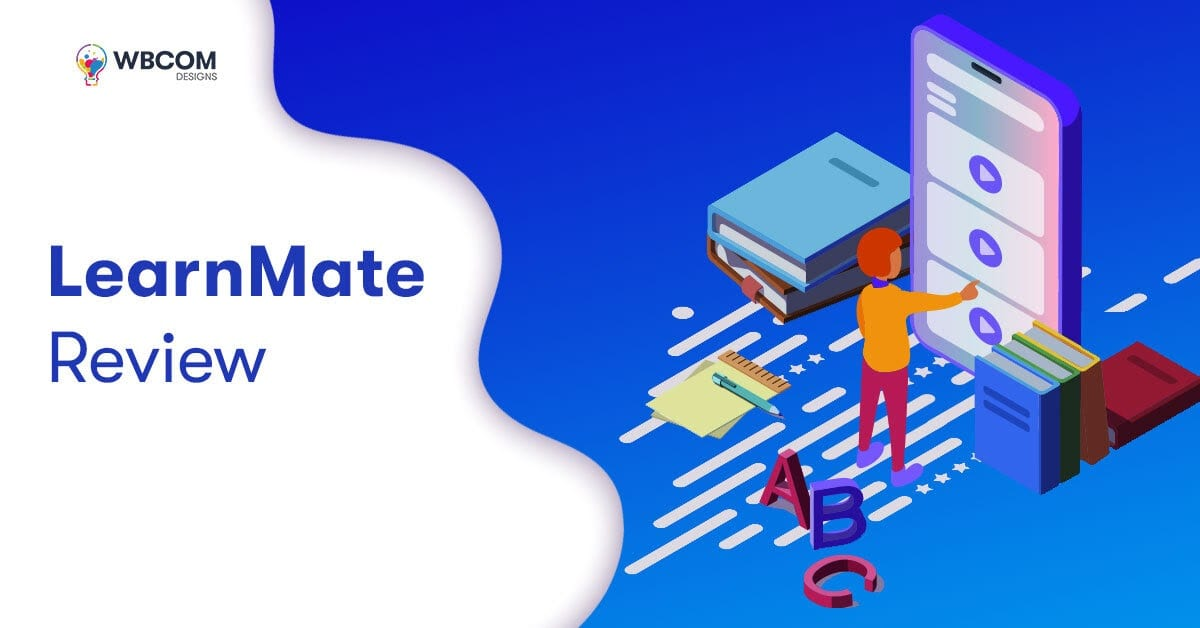 learndash learnmate-review-Overview