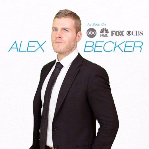 Alex Becker review scam or legit