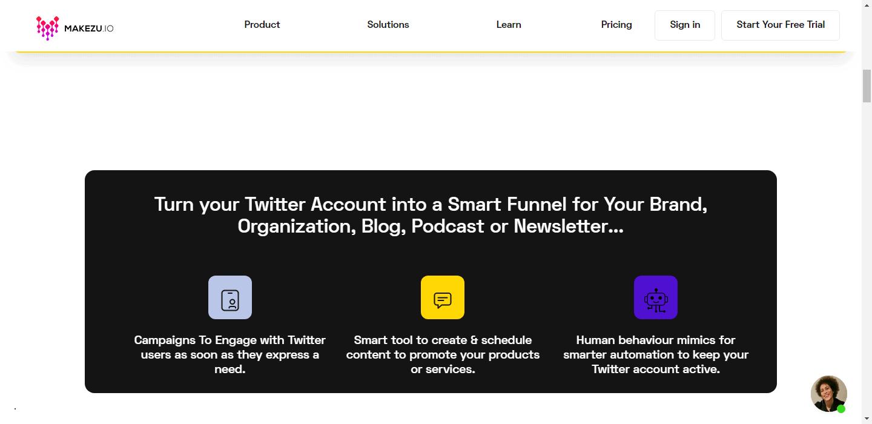 MAKEZU-review-Automate-Twitter