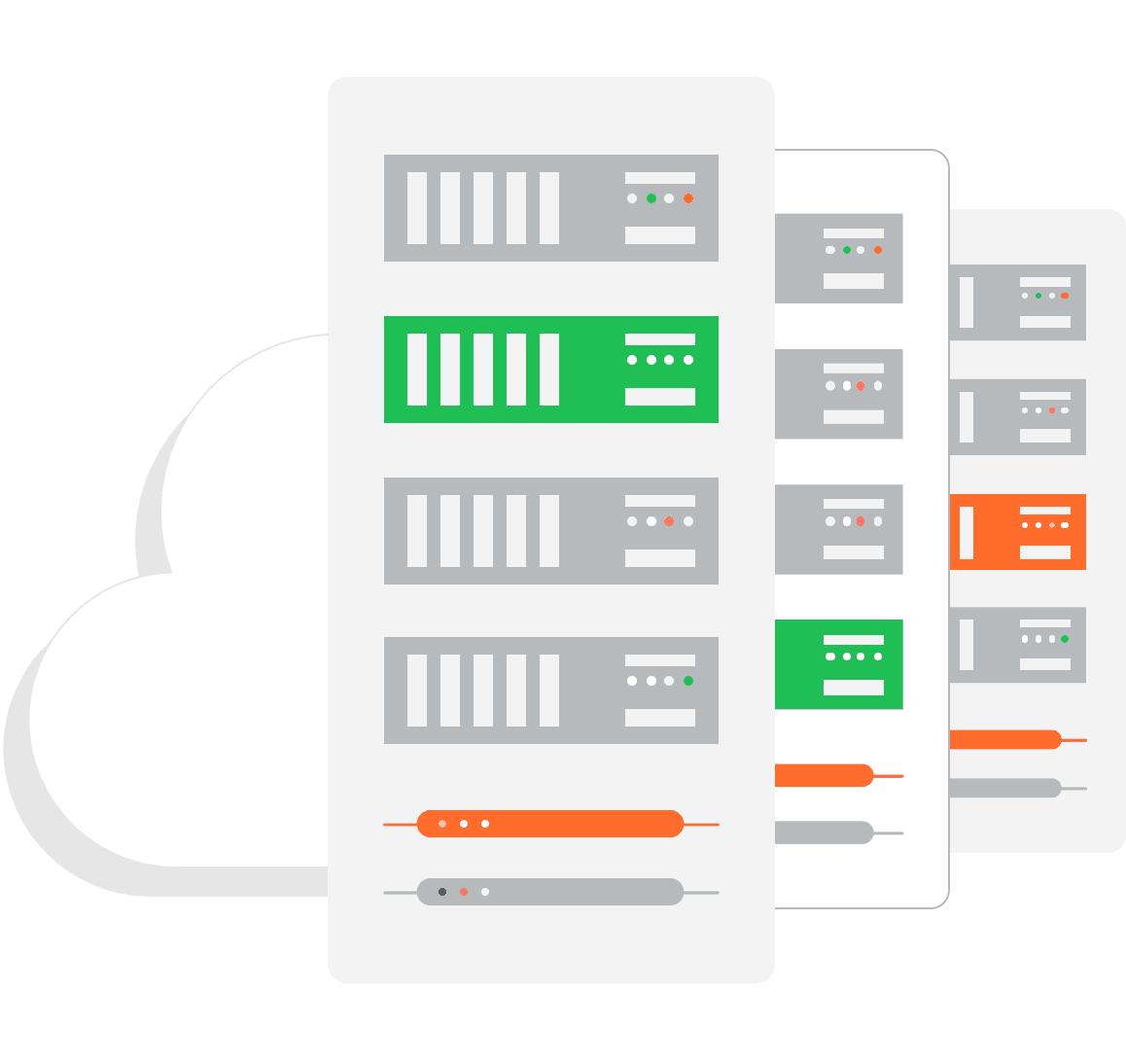 OperaVPS review-Opera VPS Dedicated servers