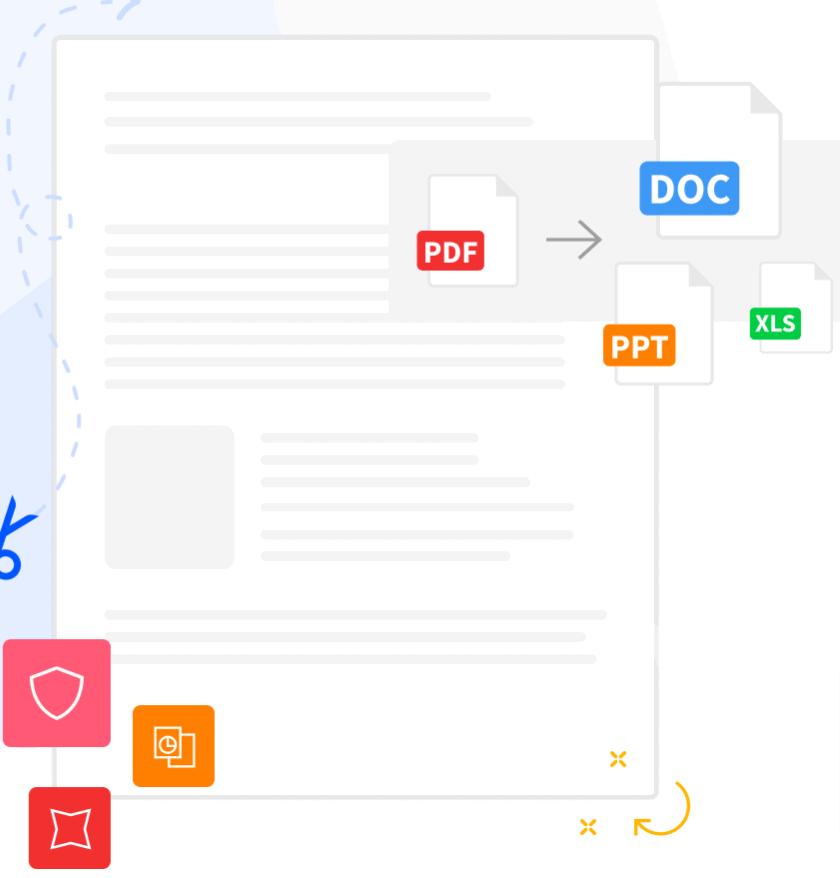 SmallPDF review-Smallpdf compress and convert