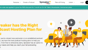 Speaker Coupon Code- Overview