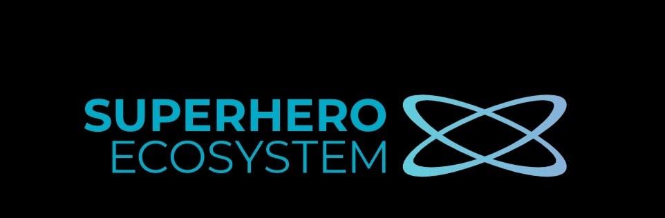 Superhero Ecosystem - Ignite Programme