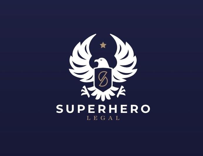 Superhero Legal - Ignite Programme