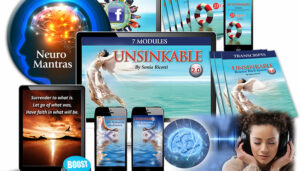 unsinkable bounce back system editions
