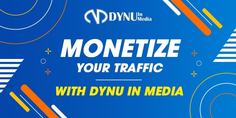 Bottom line for DYNU