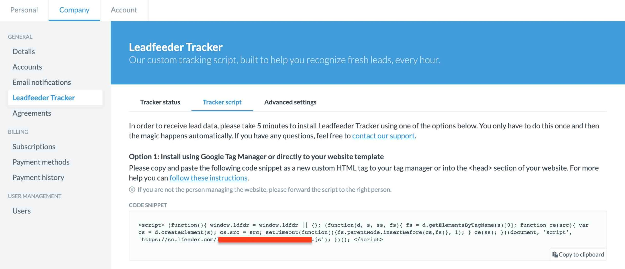 Leadfeeder-Tracker-Script-scaled