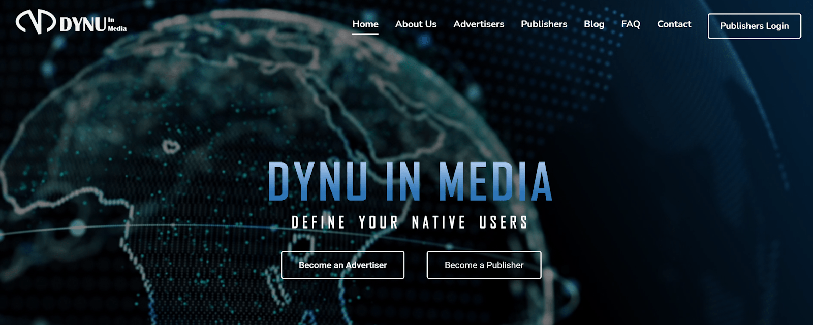 What is DYNU Media - DYNU Review