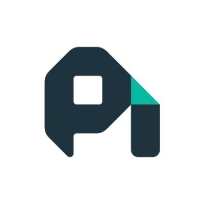 Priceintelligence logo