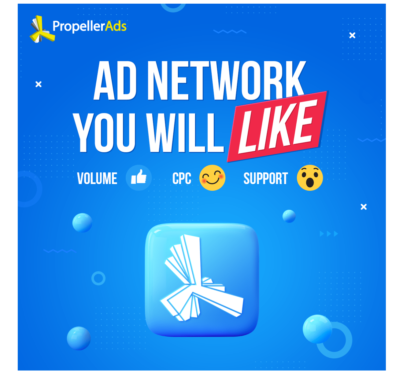 Propellar ads reviews features support