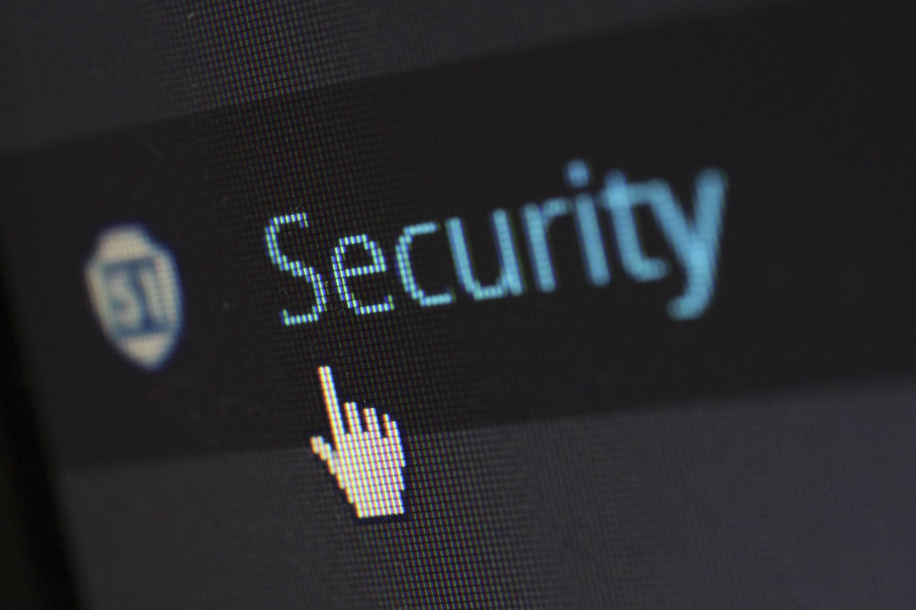 Security login wordpress
