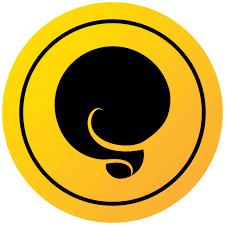 Squirrly logo
