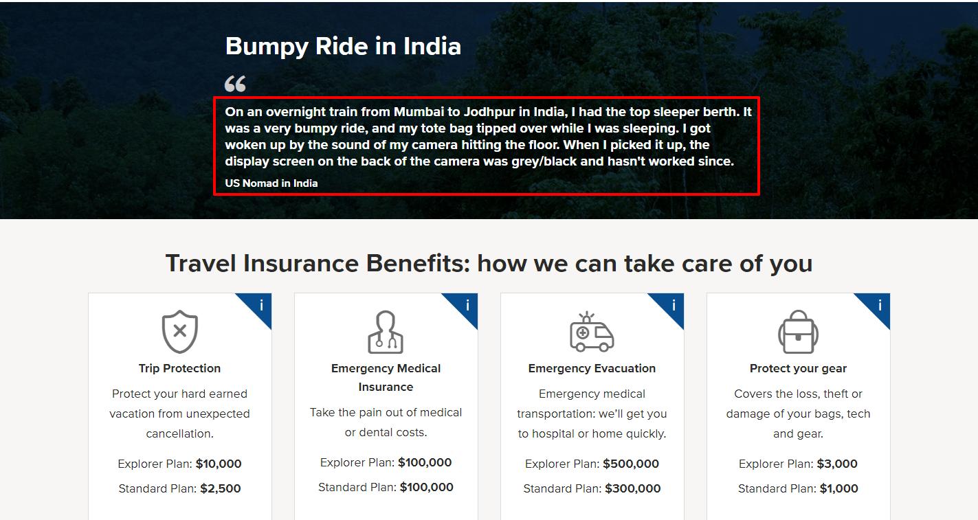 Travel-Insurance-for-Digital-Nomads-Reviews