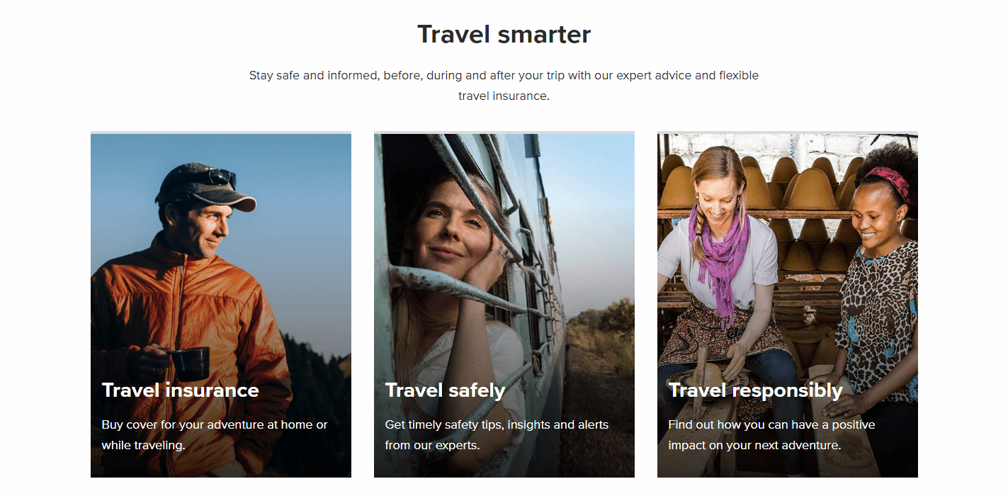 World-Nomads-Insurance Review